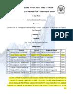 04 RV Construcción de planta potabilizadora de agua Tercera entrega(1).docx