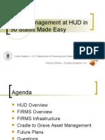 documents.pub_presentation-5584ab02605eb