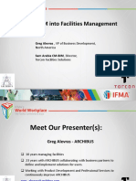 BIM Presentation at IFMA 2014 New Orleans_0