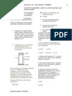 Edited - atividade 1 fisica 2°ano.pdf