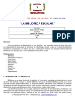 GEMA_URBANO_2.pdf
