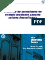 Presentacion_GT_10_H_-_AEA_v2.pdf