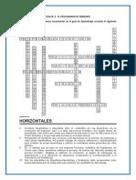 4. Taller Crucigrama de Terminos.docx