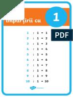 tabla impartirii.pdf