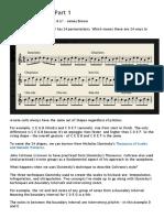 The 24 Shapes, 4 Note Cells (Solo Improvisation).pdf