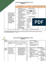 ACTIVIDAD 8 TIPOS DE ESTUDIOS EPIDEMIOLOGICOS (9)