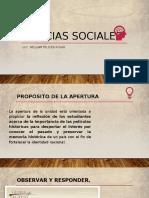 LA HISTORIA Y SUS FUNDAMENTOS..pptx