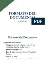 APA-Modulo-1-formato-del-documento