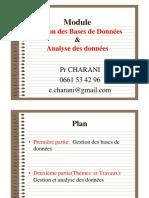 cours_bases_de_données_2017_2018 - Copie (5)