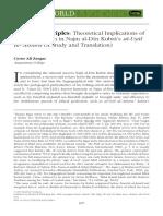 The_Ten_Principles_Theoretical_Implicati.pdf