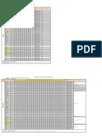 1-PLANTILLA PRECIOS DE PRODUCTOS POR PROVINCIA.xlsx