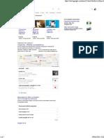 cd - Pesquisa Google