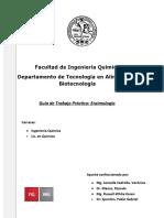 Trabajo Practico N° 1 enzimología.docx