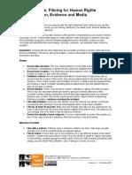filming-hr-violations-for-evidence-media_1.1.pdf