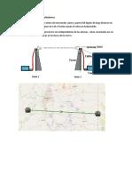 Proyecto final sistemas inalambricos I 2018