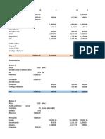 Monitoria finanzas flujos, wacc y eva (1).xlsx