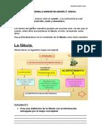 1. lenguaje Actividades y material de estudio  5° básico (1)