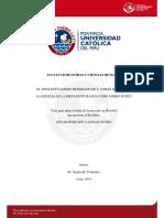 El_intelectualismo_moderado_de_S._Tomas.pdf