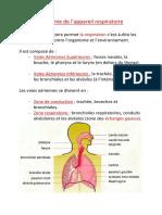 Anatomie de l`appareil respiratoire.pdf