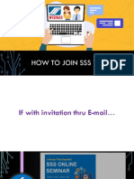 How to Join SSS Webinar - MS Teams.pdf