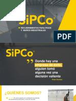 SiPCo_Presentación Gral_25Aniv.pdf