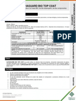 AlphaGuard BIO Top Coat.pdf