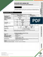 Eucoflex Agua 2C.pdf