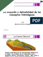 2018-04-04ABR2018-001 - Hidrología.pdf