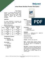 MST V 600 Series Product Description and Specification_Sept 2016.pdf