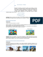 Actividades Artes Visuales 5°.docx