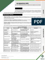 Acabados DPR.pdf
