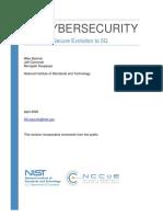 5GCybersecurity
