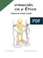 7 FCE 6º 19-20.pdf