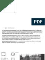 ESTRUCTURAS DE ACERO 1.pptx