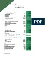 Estado Financieros y Ratio.xls