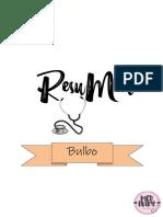 Bulbo