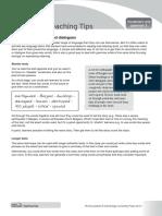 .archivetempTeaching+Tips_Vocab_03_ReconstructingTexts
