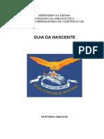 GUIA DA NASCENTE 2019.pdf