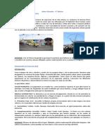 Actividades Artes Visuales 6°.docx