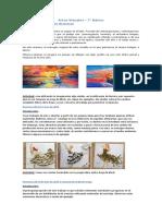 Actividades Artes Visuales 7°.docx