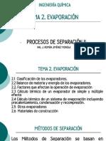 TEMA 2. EVAPORACIÓN.pdf