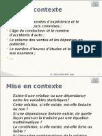 Regression_simple.pptx