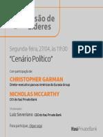 Convite 27_04.pdf.pdf.pdf