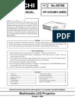 hitachi_cpx253.pdf