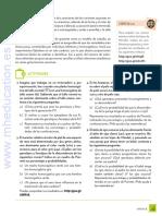 Conclusion de Mendel y ejercicios.pdf