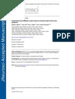 maeda2018Feedforward_and_Feedback_Control_Share_an_Internal_Model_of_the_Arm_s_Dynamics.pdf