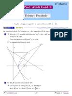 4M-Serie1_Parabole-2020-Cor