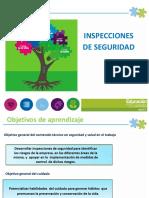 inspecciones de seguridad.pdf