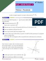 4M-Serie2_Parabole-2020