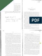 Sandel_En_defensa_de_la_igualdad_John_Ra.pdf
